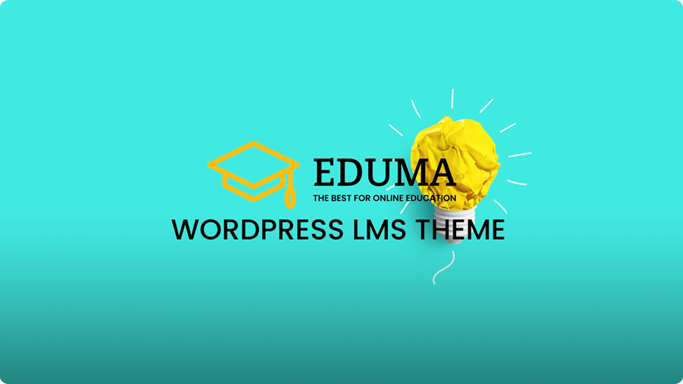 Eduma Demo Video