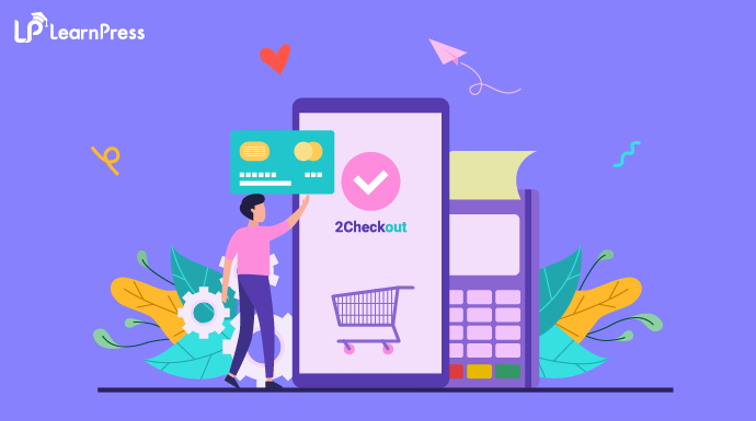 2Checkout Add-on