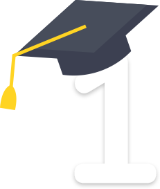 Eduma Top 1 Education WordPress Theme